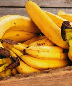 Banana Benefits include prevention of cardiovascular events to regulating PMS, bone mass, constipation, heartburn, and more than a dozen other…