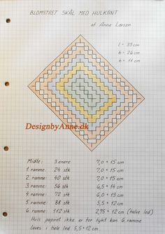 Blomstret skål med hulkant Origami, Paper Weaving, Paper Quilling Designs, Candy Wrappers, Candy Bags, Diy Jewelry, Projects To Try, Creations, Paper Crafts