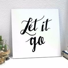placa let it go