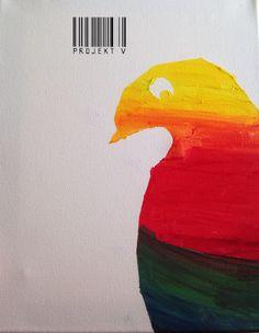 Vaya Zata for ProjektV  www.facebook.com/projektvvv