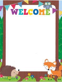 Woodland Theme, Woodland Party, Classroom Displays, Classroom Themes, Woodland Creatures, Woodland Animals, Classroom Secrets, Class Birthdays, Preschool Books