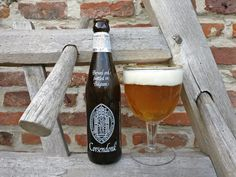 Corsendonk Agnus - blond - 7,5 Vol % Alc.  #blondbier #belgischebieren #belgiumbeer #belgium #belgiumbeers #genieten #belgianbeers #corsendonk #corsendonkagnus #brouwerijcorsendonk #brewery_corsendonk #brouwerij_corsendonk #brewerycorsendonk #turnhout #tripel #tripelbeer #tripelbeers #be_at_design
