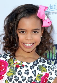 http://chicagofabulousblog.com/wp-content/uploads/2013/11/Asia-Monet-Ray.jpgActress Asia Monet Ray attends The T.J. Martell Foundation's Family Day LA at CBS Studios in Los Angeles.   		 			#gallery-11  				margin: auto; 			 			#gallery-11 .gallery-item  				float: left; 				margin-top: 10px; 				text-align: center; 				width: 50%; 			 			#gallery-11 img... http://chicagofabulousblog.com/