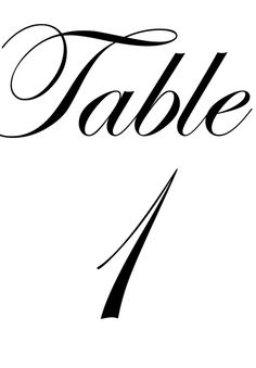 4x6 table tent template - 1000 images about table tents on pinterest table