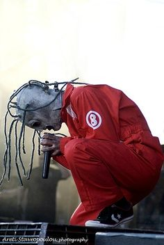 SLIPKNOT Slipknot Band, Slipknot Tattoo, Slipknot Logo, Slipknot Corey Taylor, Nu Metal, Black Metal, Sid Wilson, Paul Gray, Music Pics