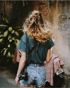 """Résultat de recherche d'images pour """"gypsy winter fashion"""""""
