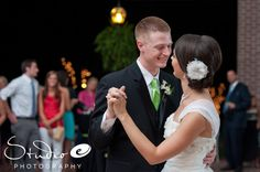 my-old-kentucky-home-wedding-105