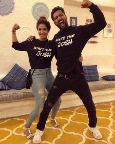 Vicky Kaushal opens up about rumoured girlfriend Harleen Sethi, says 'It felt right from the very beginning' Bollywood Couples, Bollywood Stars, Bollywood News, Vintage Bollywood, Indian Bollywood, Bollywood Fashion, Indian Celebrities, Bollywood Celebrities, Young Actresses
