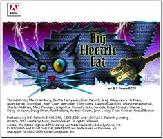 Google Image Result for http://www.badcat.com/img/photoshop-big-electric-cat.png