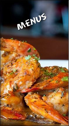 1000 images about oregon paleo on pinterest portland for Primal kitchen south bend