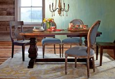 Space Saving Dining Tables - Discover, a blog by World Market