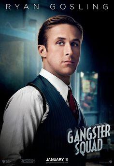 ryangoslinghairgangstersquad  http://www.thevandallist.com/ryan-goslings-gangster-squad-hairstyle/#
