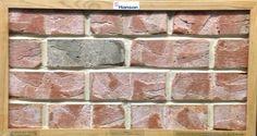 Selwyn brick