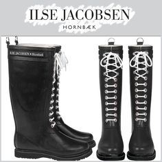 US $175.00 New with box in Clothing, Shoes & Accessories, Women's Shoes, Boots