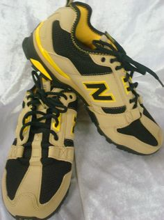 New Balance Shoes in size 8 4Exwide for mens on eBid United States  fec173c47707b