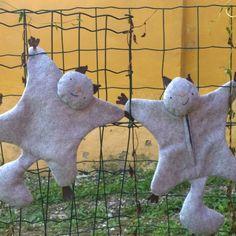 14102638_10210456636921161_2670782557783141211_n Dinosaur Stuffed Animal, Toys, World, Crafts, Animals, Activity Toys, Manualidades, Animales, Animaux