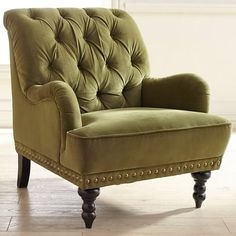 Perfect Green Armchair 16 With Additional Home Decoration For Interior Design Styles with Green Armchair
