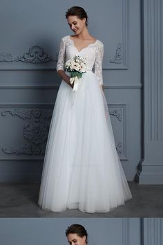 ff63fd1b5bcc 67 best Wedding Dresses 2019 images on Pinterest in 2019