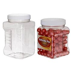cheap containers for pantry organization. 34732_GRIPPER-CONTAINERS-PETG.jpg