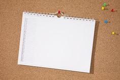 GMAT Tip:  The 90-Day GMAT Study Plan