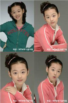 Sulli f(x) Pre-Debut Sulli Choi, Choi Jin, Korean Birthday, I Miss Her, Sweet Peach, Korean Actresses, Jonghyun, Korean Drama, Pretty People