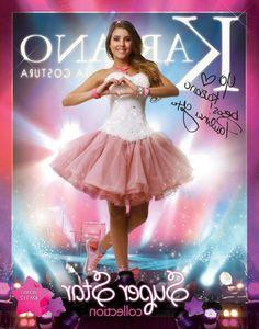 Amelia, Superstar, Cami, Ballet Skirt, Prom Dresses, Karate, Disney Princess, Skirts, 15 Years
