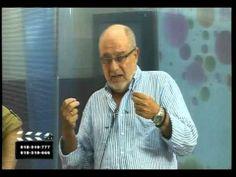 Akademija umetnosti na Filmskim susretima u Nišu (Filmski matine, TV Belle Amie, 27.8.2012.) - http://filmovi.ritmovi.com/akademija-umetnosti-na-filmskim-susretima-u-nisu-filmski-matine-tv-belle-amie-27-8-2012/
