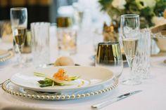 Table Settings, Table Decorations, Weddings, Furniture, Home Decor, Homemade Home Decor, Table Top Decorations, Wedding, Place Settings