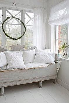 Gorgeous Swedish Decor Inspiration (45)