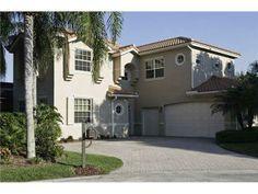44 best jupiter fl homes for sale images property listing rh pinterest com