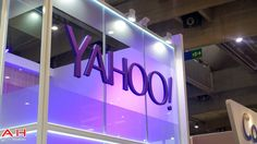 Yahoos Web Assets May Attract A $3 Billion Bid From Verizon #Android #CES2016 #Google