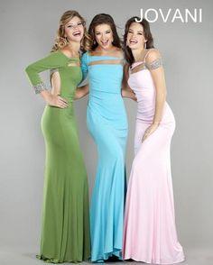 Jobvani+Prom+Dresses+2012+-+5773