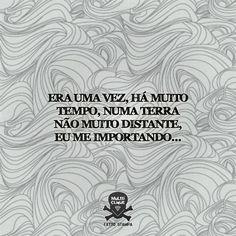 Hahahahaahahahaahahahaa