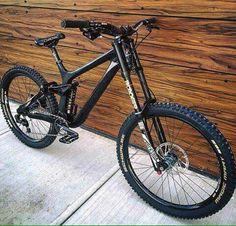 Downhill Bike, Mtb Bike, Cycling Bikes, E Mountain Bike, Happy September, Bike Kit, Bike Pedals, Car Wheels, Road Bikes