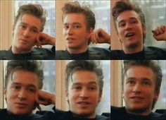 Alan Wilder Martin L, Martin Gore, Depeche Mode Members, Band Pictures, Dave Gahan, Soundtrack To My Life, Great Bands, Musicians, Handsome