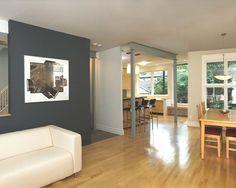 Amazing interior architecture Interior Design Pinterest