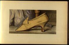 f60746222b9f Ladies  old-fashioned shoes   Greig