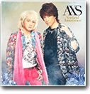 ■CAPS photo works  ~( CD cover photo by Tanaka Kazuko )   【7/9リリース】ニューシングル   access「Vertical Innocence」 Vertical Innocence  http://www.access-web.jp/music/player.html