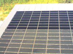 Termografia: Controlli termografici sul fotovoltaico