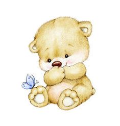 Find Cute Teddy Bear Butterfly stock images in HD and millions of other royalty-free stock photos, illustrations and vectors in the Shutterstock collection. Cute Teddy Bear Pics, Teddy Bear Images, Teddy Bear Pictures, Cute Bears, Tatty Teddy, Cute Animal Drawings, Cute Drawings, Teddy Bear Tattoos, Baby Bear Tattoo