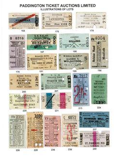 Tickets_1.jpg 745×1,024 pixels