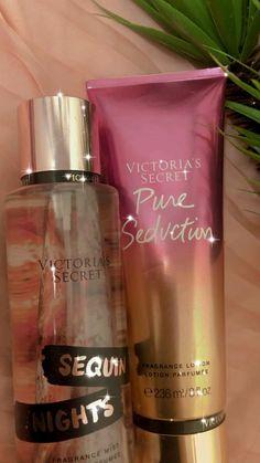 Fragrance Lotion, Perfume Scents, Fragrance Mist, Victorias Secret Perfume, Victoria Secret Fragrances, Maquillage On Fleek, Victoria Secret Body Spray, Bath And Body Works Perfume, Applis Photo