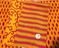 Quilt Fabric Bundle Treasure 100% cotton Jan by FeistyTreasure