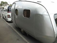 Nissan Elgrand, Caravans, Classic, Vehicles, Derby, Car, Classic Books, Vehicle, Tools