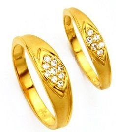 Totaram Jewelers Online Indian Gold Jewelry store to buy Gold Jewellery and Diamond Jewelry. Buy Indian Gold Jewellery like Gold Chains, Gold Pendants, Gold Rings, Gold bangles, Gold Kada Gold Earrings For Women, Gold Drop Earrings, Gold Necklace, Diamond Jewelry, Gold Jewelry, India Jewelry, Jewellery, Couple Rings Gold, Gold Rings