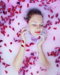 Beauty-Produkte zum Selbermachen: Vier Pflegeprodukte - 100 % DIY