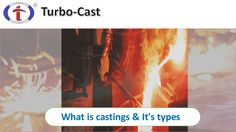 Discuss about casting and it different types of castings : Best Picture For real estate Investment F Investment Casting, Investment Quotes, Most Beautiful Pictures, Cool Pictures, Design Fields, Different Types, Real Estate Investing, To Tell, Infographic