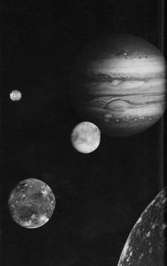 potremo mai viaggiare nell'Universo intero?