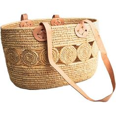 Essential Companion Tote - Baskets - Products
