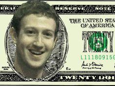 Do you think Facebook regrets going public? http://mashable.com/2012/08/02/facebook-stock-price-drops-below-20/